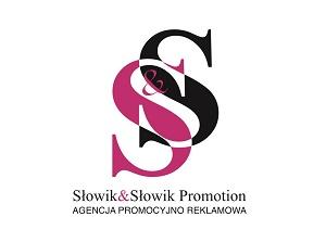 Słowik Promotion. Agencja reklamy i promocji